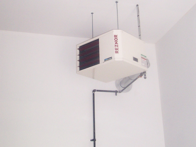 Professional Heating Air Conditioning Hvac Services
